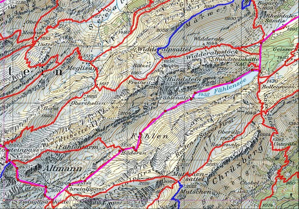 dscn5960a-karte-rotsteinpass-bollenwees