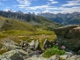 Val d'Anniviers 1
