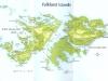 falkland-islands_r