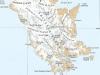 south-georgia-east_2