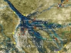map-okavango-2_r