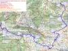 niederrickenbach-map