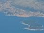 S.Dalmatia & Montenegro