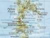 patmos-map