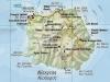 nisyros-map