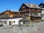 Dreibünden01