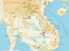 Indochina-map_r