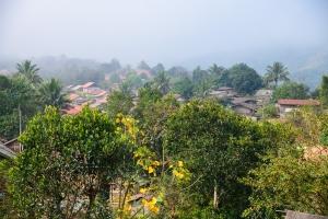 Indochina05