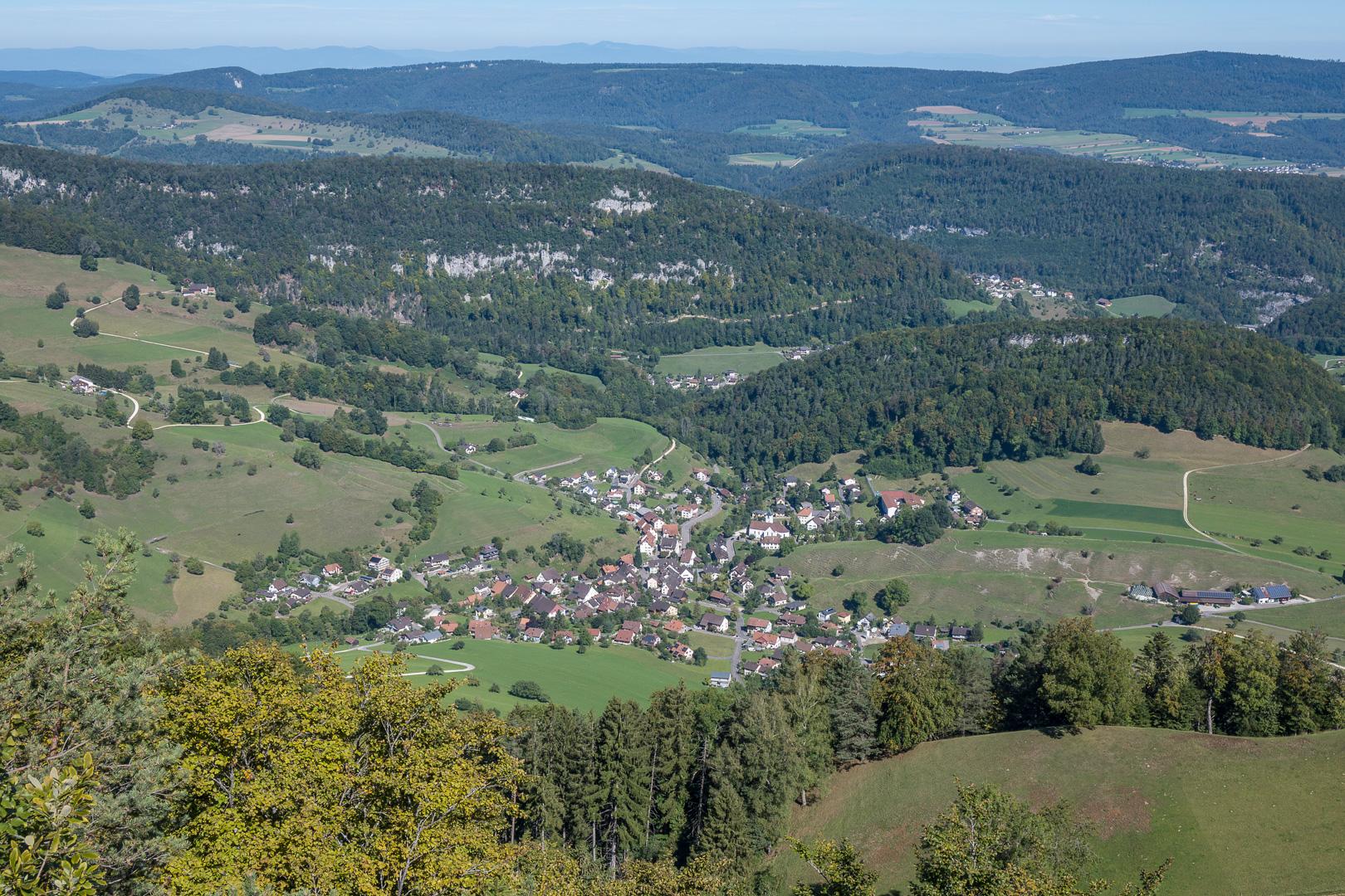 Barschwil-2