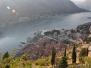 montenegro-ost01