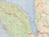 kotorska-boka-map-3_r