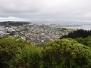 newzealandsouth01