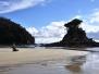 newzealandsouth02