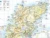 A_Scotland_map_r16