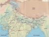 JAI_0000 Nord-Indien