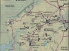JAI_0339 Rajasthan Deogarth