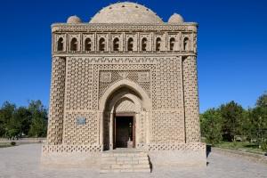 Usbekistan05
