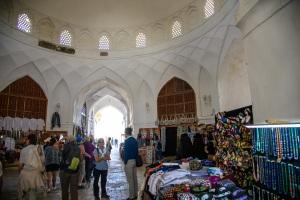 Usbekistan06