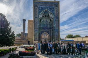 Usbekistan10